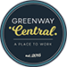 greenway-central-logo-full-small